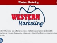 Western Marketing 1.55.76.495 Screenshot