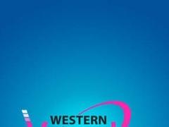 Western Vascular 1.0 Screenshot