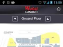 Westfield London 1.1.4 Screenshot