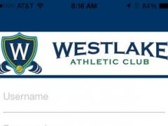 Westlake Athletic Club 2.0.2 Screenshot