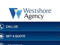 Westshore Agency 1.0 Screenshot