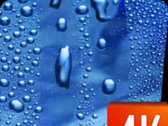 Wet Screen Wallpapers 4k 1.0.11 Screenshot