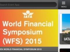 WFS 2015 1.0 Screenshot