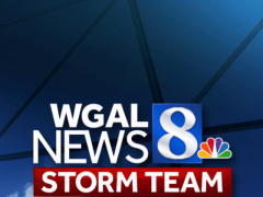 WGAL Storm Team 4.2.1400 Screenshot