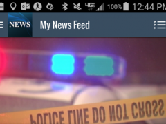 WGXA News 3.9.0 Screenshot