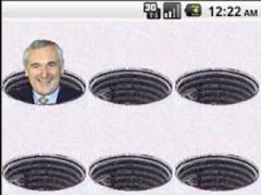 Whack A Taoiseach(Admob) 1.3 Screenshot