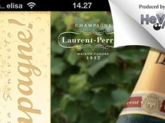 What a Champagne! 1.0 Screenshot