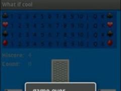 what if cool2 FREE 1.0.24 Screenshot