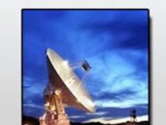 What is satellite radio 1.0 Screenshot