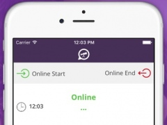Top Five Download Free Whatsapp For Android 2 2 1 - Circus