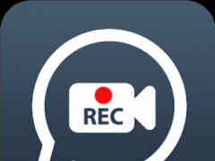 WhatsRecorder: video call recorder-Chat Recording 1.0.5 Screenshot