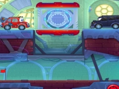 wheely 7 2.0 Screenshot