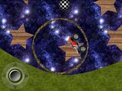 Wheelz - Free Edition 3.45 Screenshot