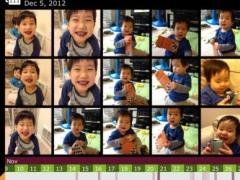 When Photo Lite 1.3.0 Screenshot