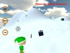 Where are Santa's Presents? 1.0 Screenshot