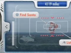 Where in the World is Santa Claus? 1.4 Screenshot