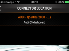 Where is my OBD2 port? Find it 1 22 0498 Free Download