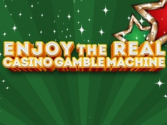 Where is The Gold Turbo Slots Rewards - Spin To Win Huge Jackpots 3.0 Screenshot