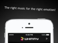 Whimmy 2.0 Screenshot