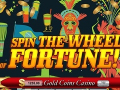 White Bag of Money Double Reward - FREE SLOTS MACHINE GAME!!! 1.0 Screenshot