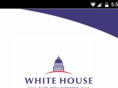 White House Tiles  Screenshot