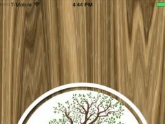 White Oak Tavern 1.0 Screenshot