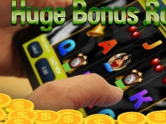 White Tiger - Casino Slots Game 1.0 Screenshot