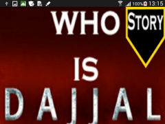 Who is Dajjal? 1 0 Free Download