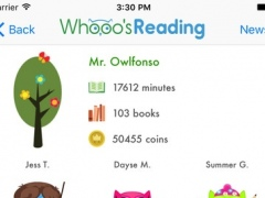 whooo s reading 1 4 free download