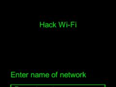 Wi-Fi Hacker Prank 1 1 Free Download