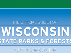 WI State Parks & Forests Guide 5.22.0 Screenshot