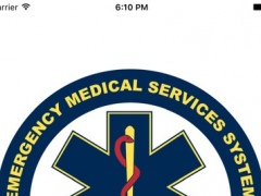 Wichita / Sedgwick County EMSS Protocols 3.3 Screenshot