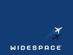 Widespace Flight Control 1.2.0 Screenshot