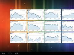 Widget Maker 1.7.3.3 Screenshot