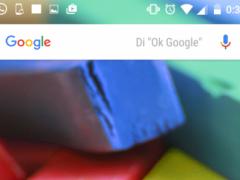 Widget Premier PRO 2016/17 6.0.0 Screenshot