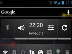 Widgetsoid 4.2.7.1 Screenshot