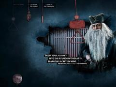 Wieliczka mine 1.3.0 Screenshot