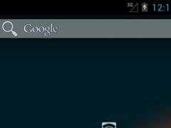 WiFi Access Point (hotspot) 1.1.2 Screenshot