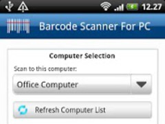 WiFi Barcode Scanner Pro 1 0 Free Download