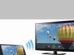 Wifi Display Helper Pro 1.4.1 Screenshot
