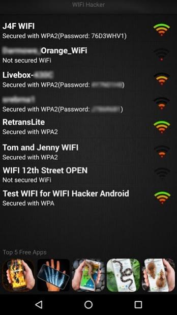 ultra wifi password hack wireless locator version 3.46