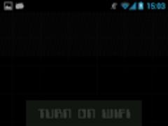 WiFi Hack Tool LITE 1.3 Screenshot