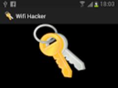 Wifi Hacker Free 1 0 Free Download