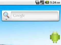 WiFi Holder (Pro) 1.2 Screenshot