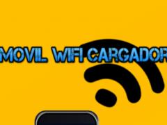 Wifi Mobile Charger joke 5.0.0 Screenshot
