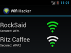 WiFi Password Hacker 3 0 1 1 1 Free Download