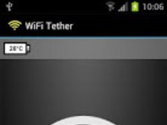 Wifi Signal Booster 2.1 Screenshot