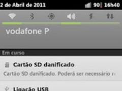 Wifi Snap In 1.0 Screenshot