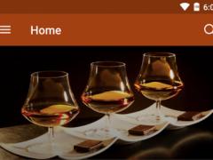Wikia: Whiskey 2.4 Screenshot