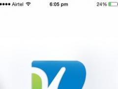 Wiko Dialer 1.2.1 Screenshot